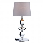 WIC4150 Wickford Small Size Table Lamp