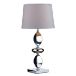 WIC4250 Wickford Large Size Table Lamp