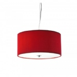 Large Zaragoza Pendant The Lighting Superstore