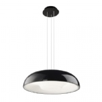 Tandem Low Energy Ceiling Pendant