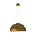 Neo Large Three Light Pendant