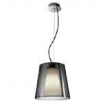 Emy Ceiling Pendant 00-4409-21-12