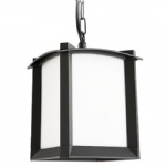 Mark Outdoor Lantern 00-9298-Z5-M3