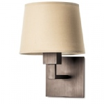 Bali Single Wall Light
