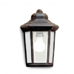 05-8762-18-37 Perseo Wall Light