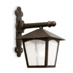 Edipo Outdoor Wall Light 05-9149-18-AA