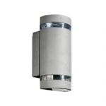 SELENE IP54 Wall light 05-9234-34-37