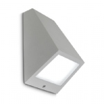 Angle LED Outdoor LED Dedicated Wall Light