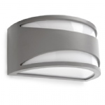Napoli Outddor Wall Light 05-9735-34-M1