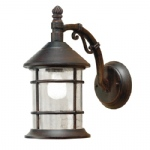 05-9785-18-AA Andrea Outdoor Wall Light