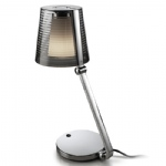 Emy Low Energy Table Lamp 10-4409-21-12