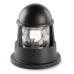 Odin Polycarbonate Post Light 10-9645-Z5-M2