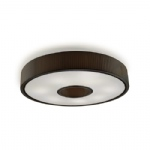 Spin Large Ceiling Light 15-4615-21-05