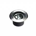 55-9337-Y4-37 Gea Drive Over Light