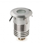 GEA Drive Over Light 55-9620-54-T2