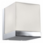 Orion Wall Light 05-1389-21-F9