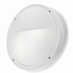 Outdoor Wall Light 05-9677-14-M1