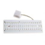 71-9713-00-00 Brick Light LED Board