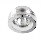 EIS Bathroom Recessed Spotlight