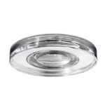 EIS Circular Shower Downlight 90-1789-21-37