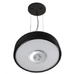Spin Ceiling Large 5 Light Pendant
