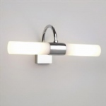 0335 Dayton Bathroom Wall Light