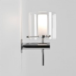0342 Arezzo Bathroom Wall Light