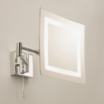 0355 Torino Illuminated Vanity Mirror
