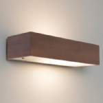 0400 Manerbio Wall Light