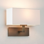 Park Lane Modern Wall Light
