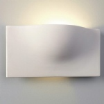 0432 Arwin Ceramic Wall Washer