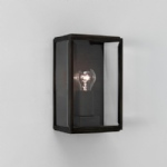 Homefield IP44 Outdoor Wall Light 1095001 (0483)