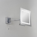 0485 Niro Bathroom Mirror Light