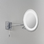 0488 Gena Bathroom Vanity Mirror