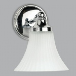 0506 Nena Modern Bathroom Wall Light
