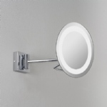 0526 Gena Plus Bathroom Mirror Light