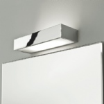 Tallin 300 bathroom wall light 1116001 (0531)