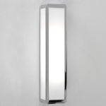 0550 Mashiko 360 Modern Wall Light