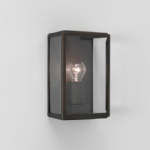 Homefield Bronze Wall Light 1095002 (0562)