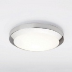 Dakota 300 IP44 Bathroom Light 0564