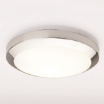Dakota Plus 300 Bathroom Light 0565