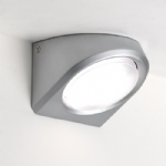 Bressa Under shelf Light 0582