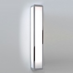 Mashiko 500 Modern Wall Light 0583