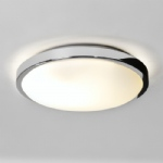 Denia IP44 Rated Bathroom Light 1134001 (0587)