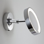 Catena Bathroom Mirror Light 1137001 (0628)