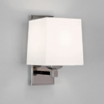 Lambro Plus Wall Light 0634 + 4018