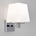 0656 Noventa Bathroom Wall Light