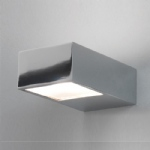 Kappa bathroom wall light 0672