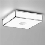 Mashiko IP44 Classic 300 Flush Ceiling Light 1121005 (0681)
