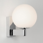 Sagara LED Bathroom Wall Light 0774